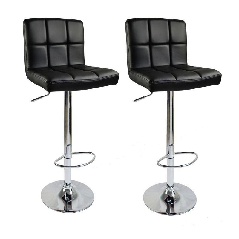 biokamin bio ethanol kamine gel mod schwarzxxl continental xxl 110 x 40 fd96 clima brother srls. Black Bedroom Furniture Sets. Home Design Ideas