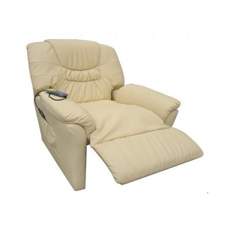 Poltrone Relax Massaggio Prezzi.Poltrona Relax Massaggi Al Miglior Prezzo Su Internet 30 In