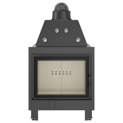 Fireplace MBA 17
