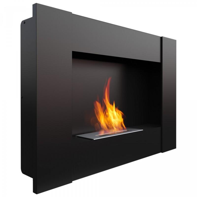 biokamin bio ethanol kamine gel mod arcore fd47r clima. Black Bedroom Furniture Sets. Home Design Ideas