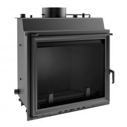 FELIX PW 14 widescreen