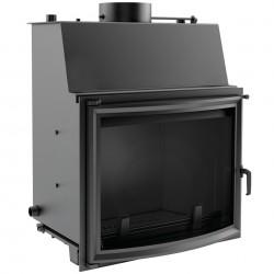 AMELIA PW 30 widescreen
