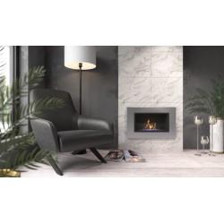 RELAX CHAIR CAMILLA SP952 ,Leather, Cinema, Recliner Chair w/ Massage, Nursing, Heating, tv armchair
