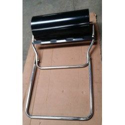 Bar stool design ROMA (XH101) ,couple bar stools,stool