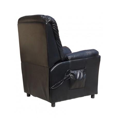 barstool FIRENZE , XH102, couple design barstools,stool