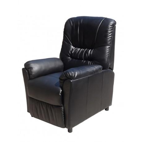 TABURETE FIRENZE XH102 ,Pareja taburete, stool,tumbona